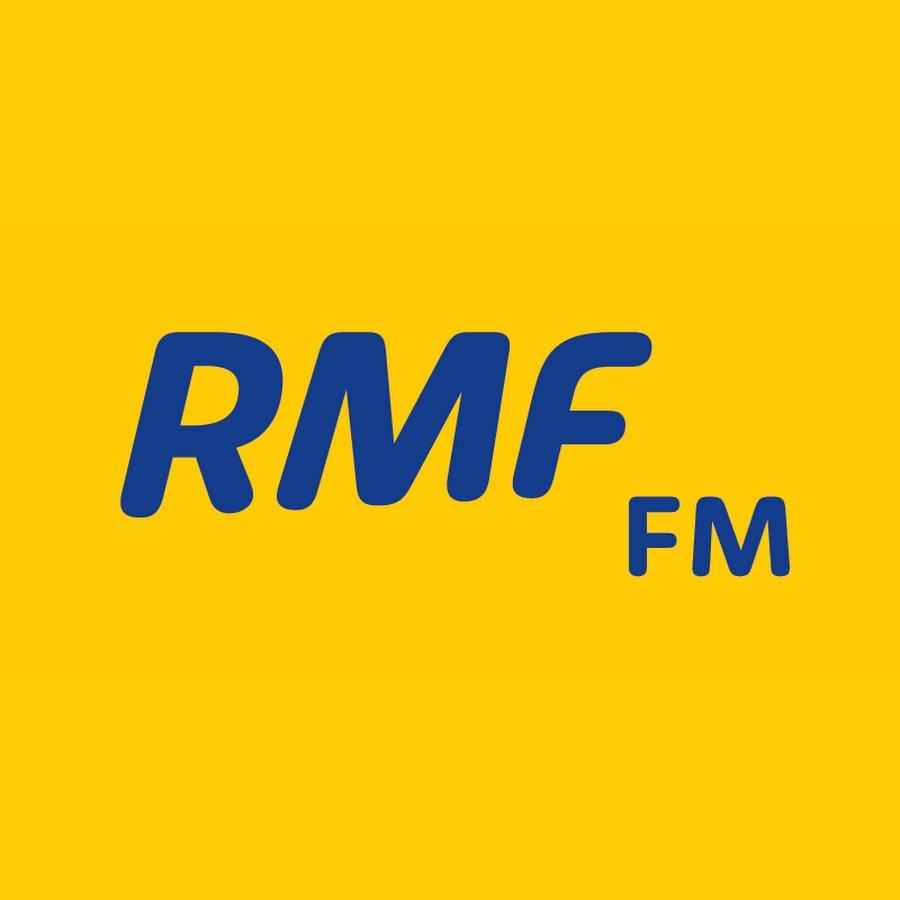 Playlista RMF FM w latach 2007-2019: wykaz utworów objętych rotacją |  MUZYKO(B)LOG